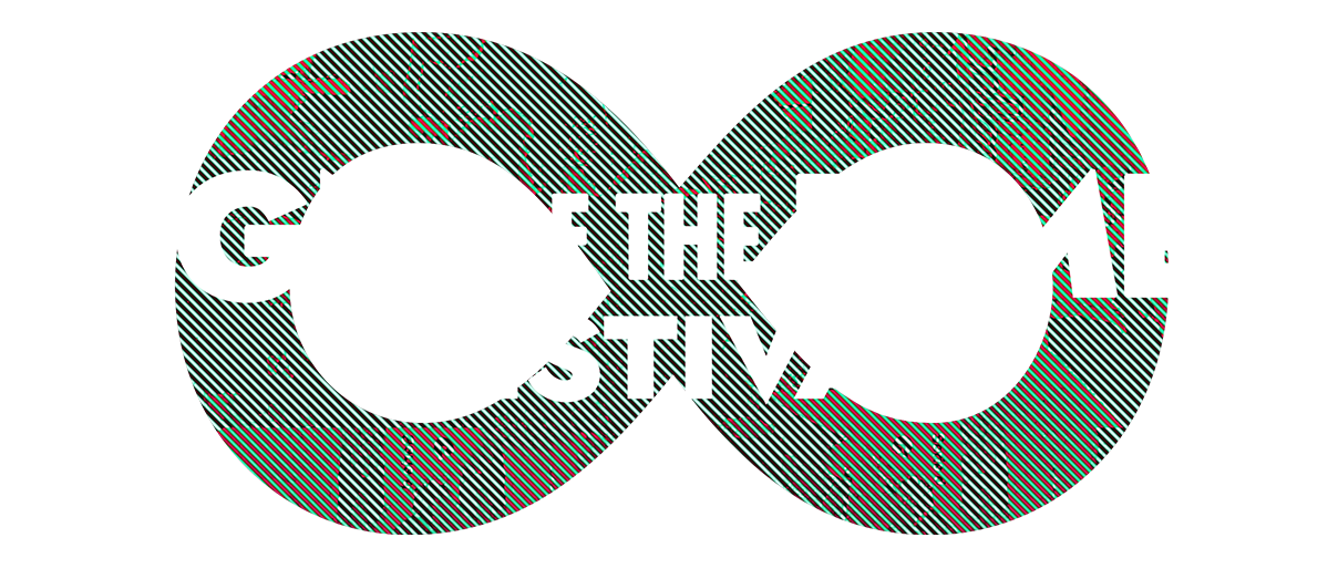 https://signofthetimesfestival.co.uk/wp-content/uploads/2021/03/cropped-logo.png