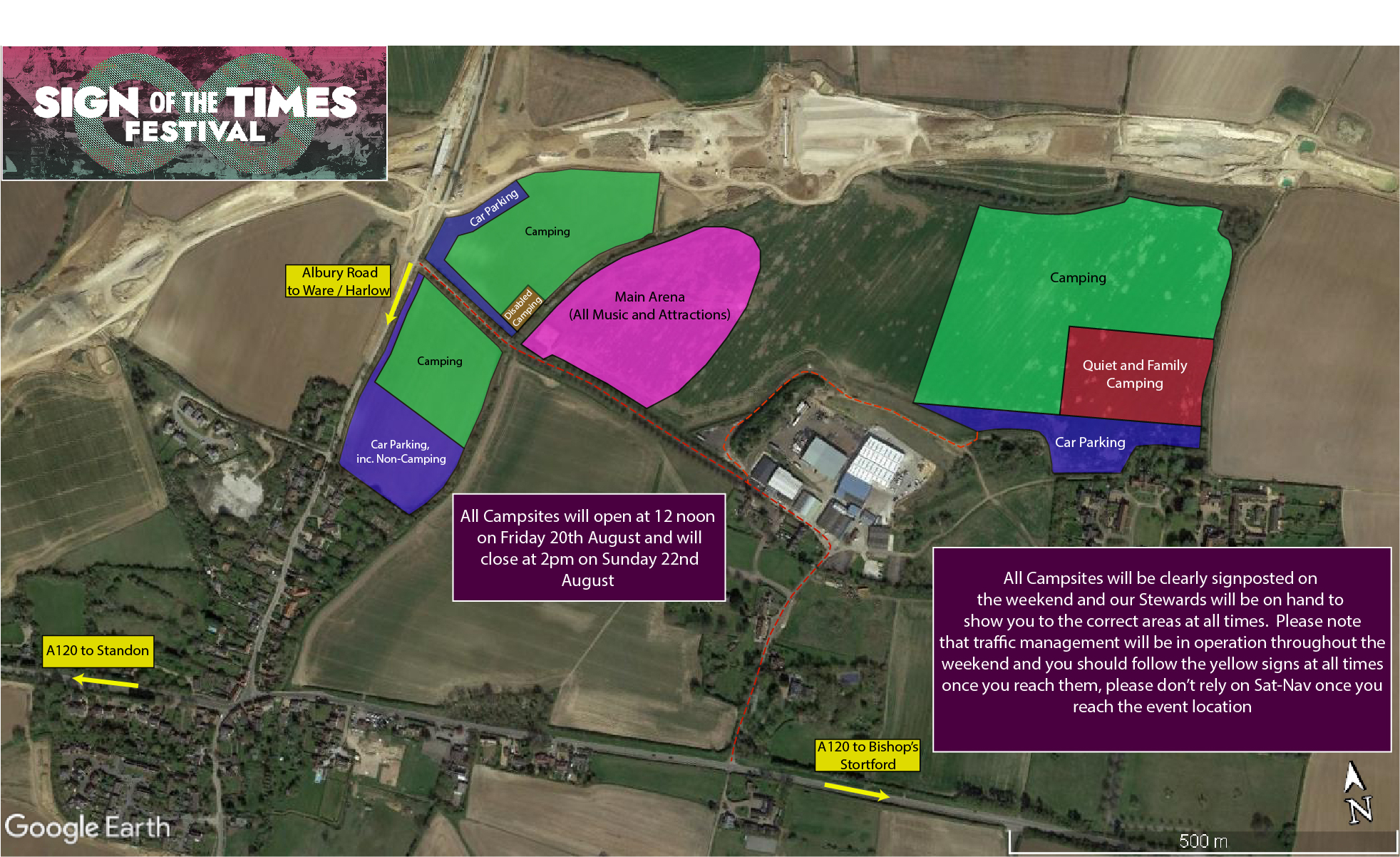 SOTT Aerial Map Overview 2
